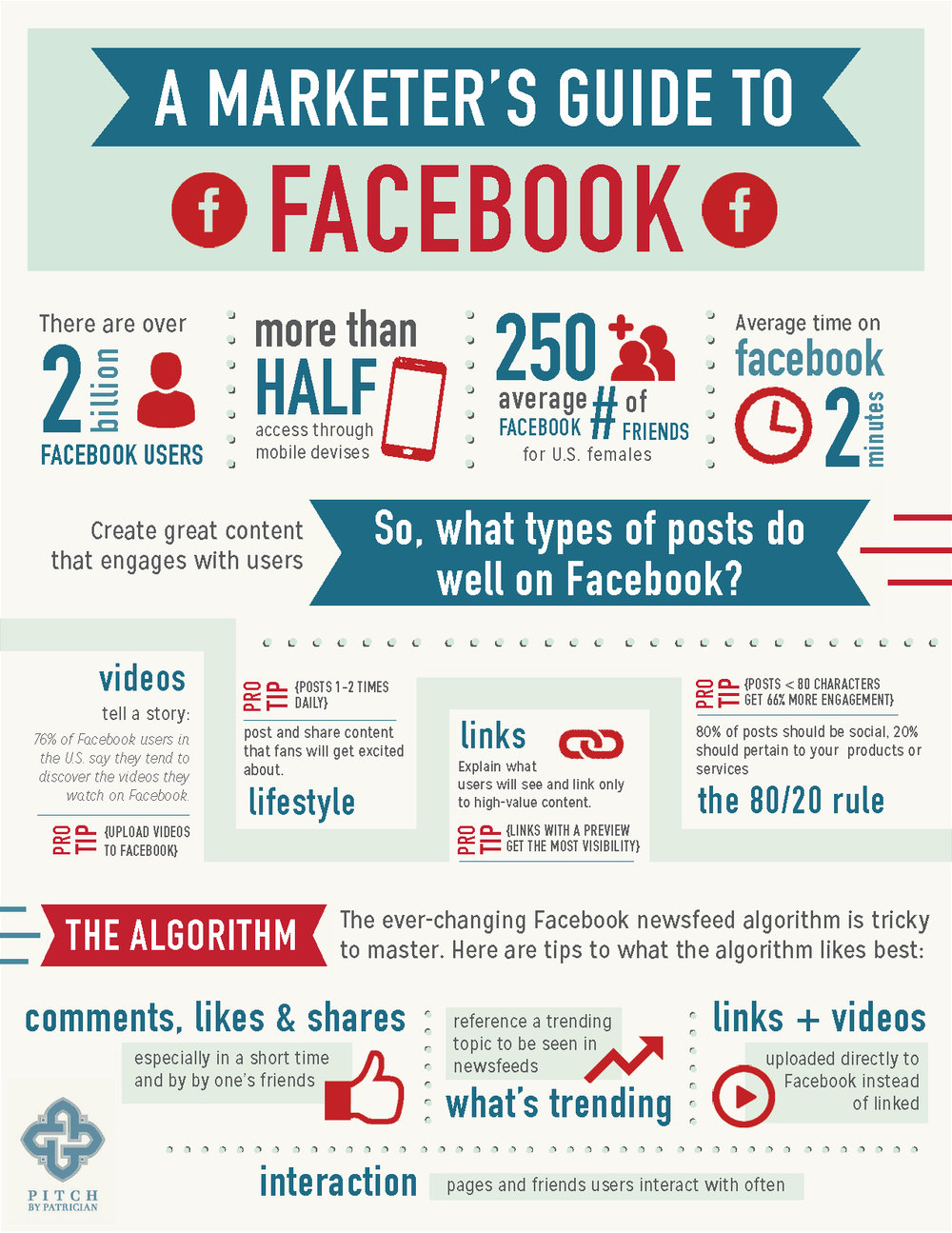 Facebook_Infographic.jpg