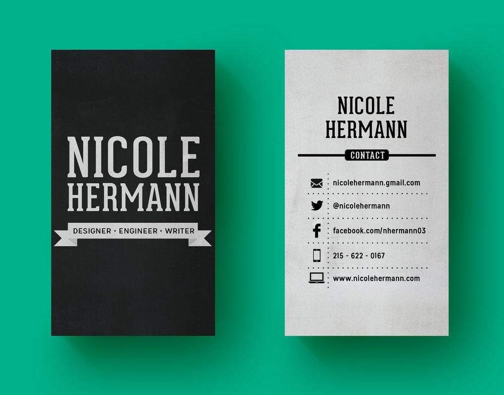 nicole-hermann-biz-cards.jpg