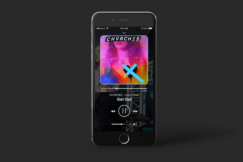 chvrches music player.jpg