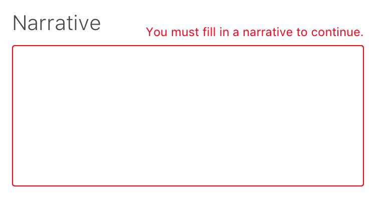 27b. Narrative Error.png