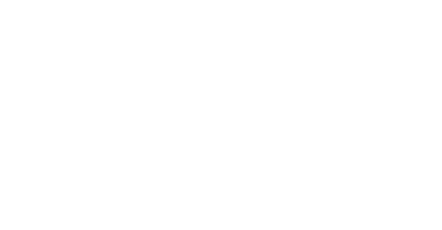 Combs Audio