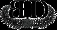BHD_Logo_200x.png