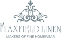 Flaxfield Logo with Byline 2016.jpg