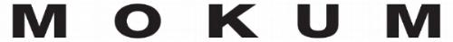 Mokum_Brand_Logo_High.jpg