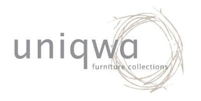 uniqwa_logo.jpg