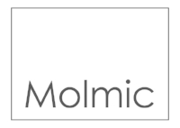 MOLMIC LOGO grey Keyline PC.jpg