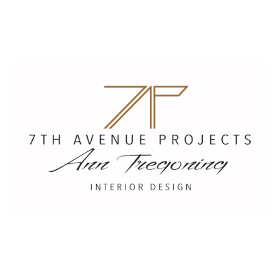 7th avenue projects logo - square.jpg