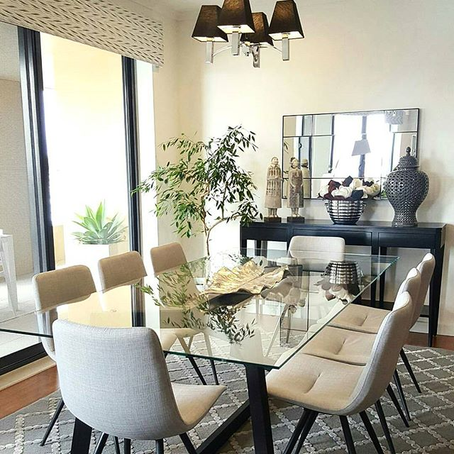 Congratulations to @whiteoysterinteriors for their feature in the current eddition of Sa Homes and Interiors. Amanda created a #luxurious beach side residence using @sataraliving grey ella #dining #chairs and #viore #lighting #manhattan #pendant. If you are seeking assistance with your #interiors, contact amanda, you will be thrilled with the results!. #designstyling #interiordesign #interiorstyling #interiors #stylinginspo #adelaide #design #viorelighting #satara