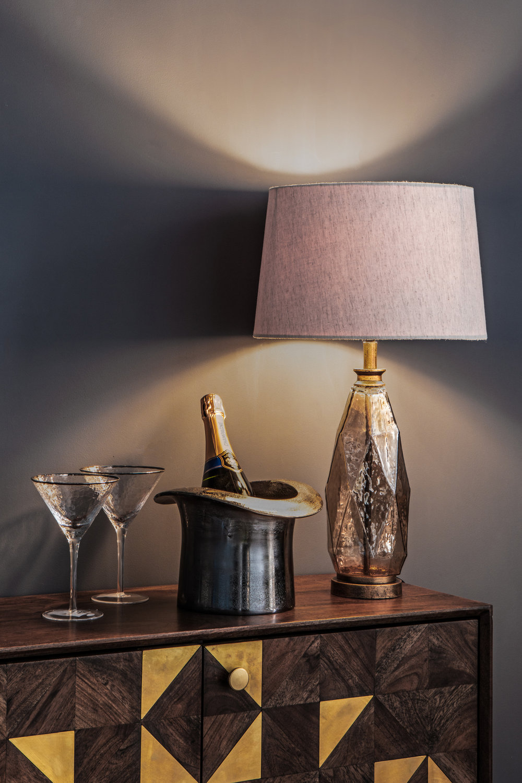 Top Hat Wine Cooler Alu Black.jpg