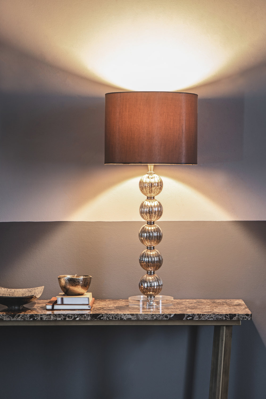 Adriana Table Lamp (3).jpg