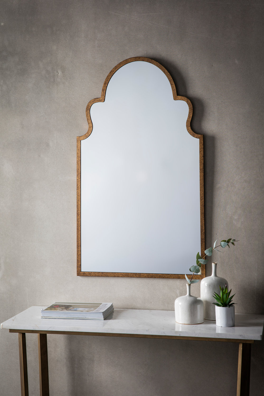 Algiers Mirror.jpg