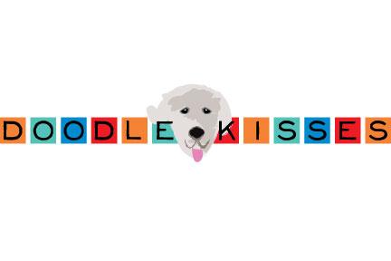 doodlekisses_logo_P.jpg