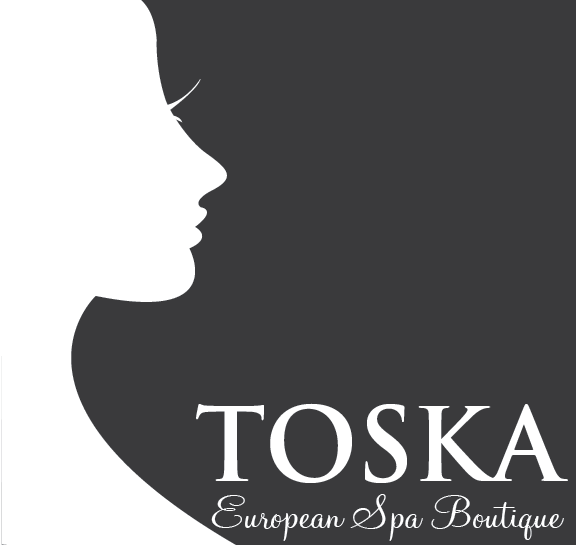 ToskaLogo-01.png