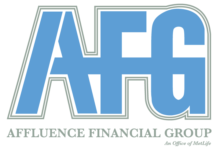 Affluence Financial Group |  www.affluencefinancial.com