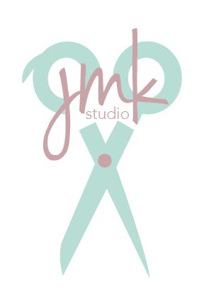 JMK_LOGO-01.png