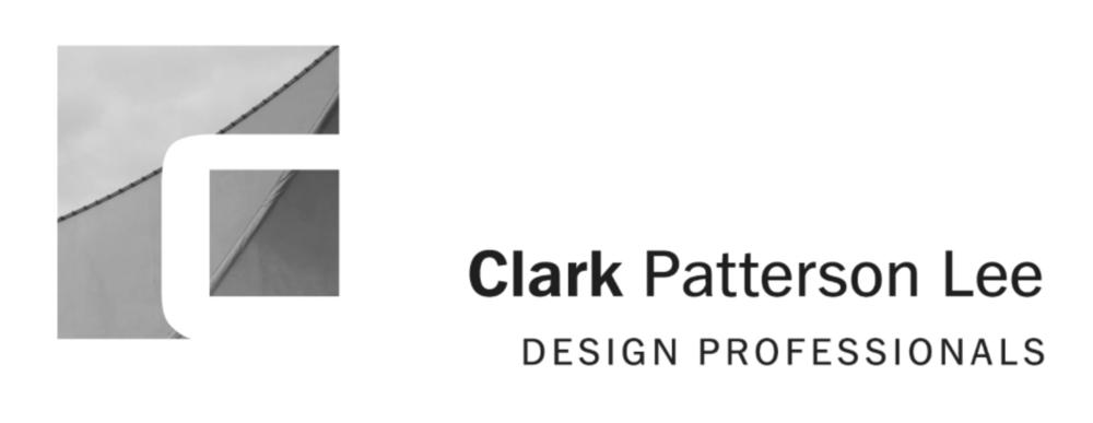 CPL Logo.png
