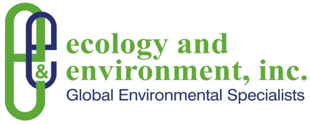 E & E Logo.png