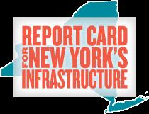 http://www.infrastructurereportcard.org/newyork/