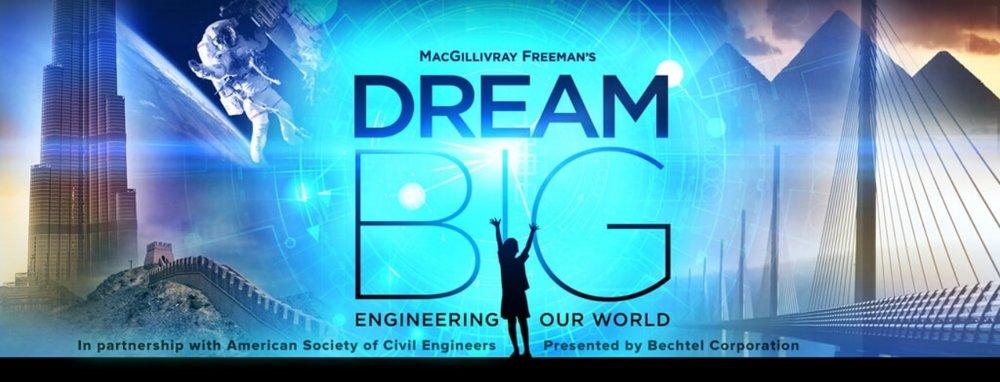 dream-big-engineering-our-world-movie-poster.jpg