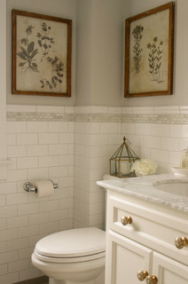 traditional-bathroom (1).jpg