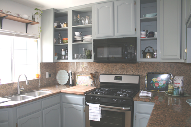 Kitchen-Upgrade-7-624x417.png