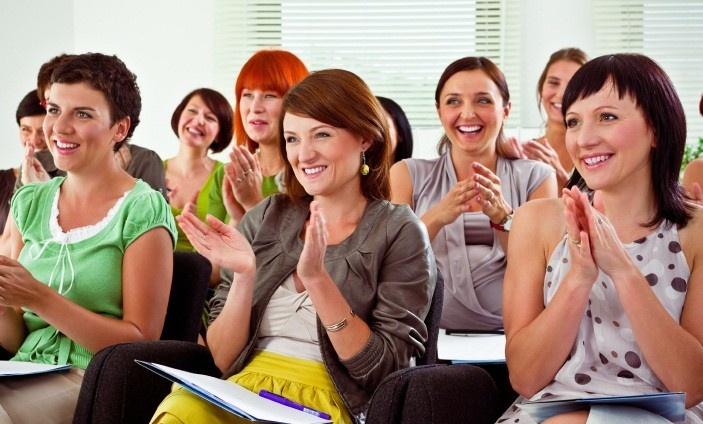 Women-in-classroom_web.jpg