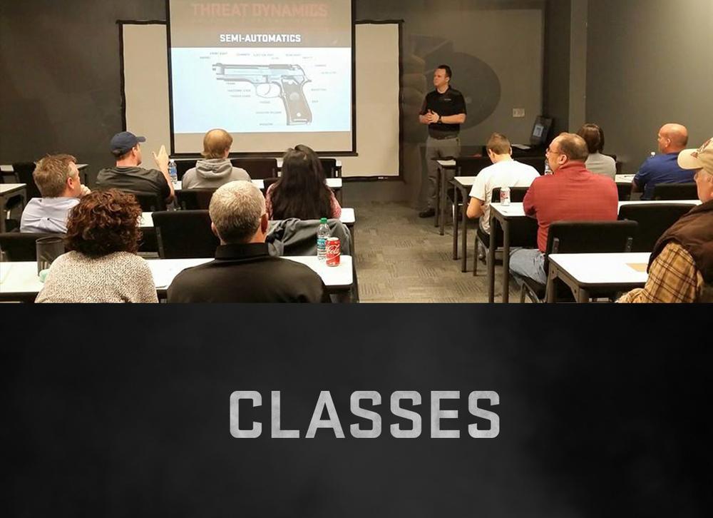 Classes Thumbnail.jpg