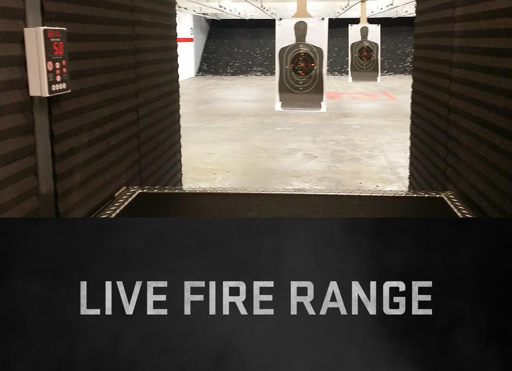 Live Fire Range.jpg