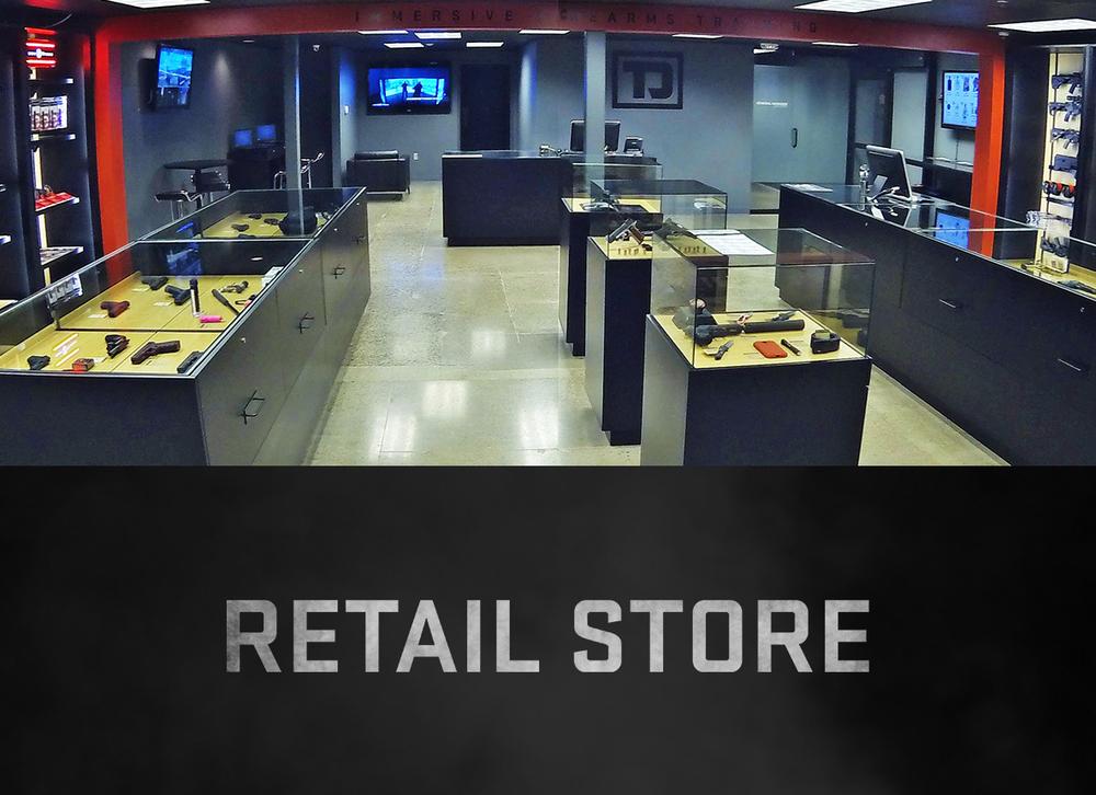 Retail Store Thumbnail.jpg