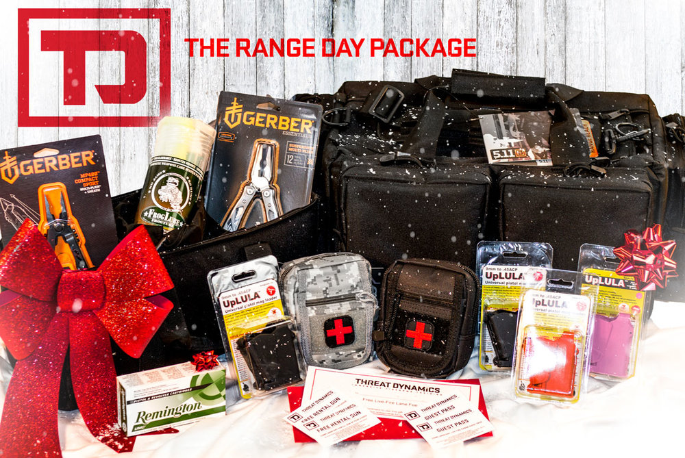 Range-Day-Package.jpg