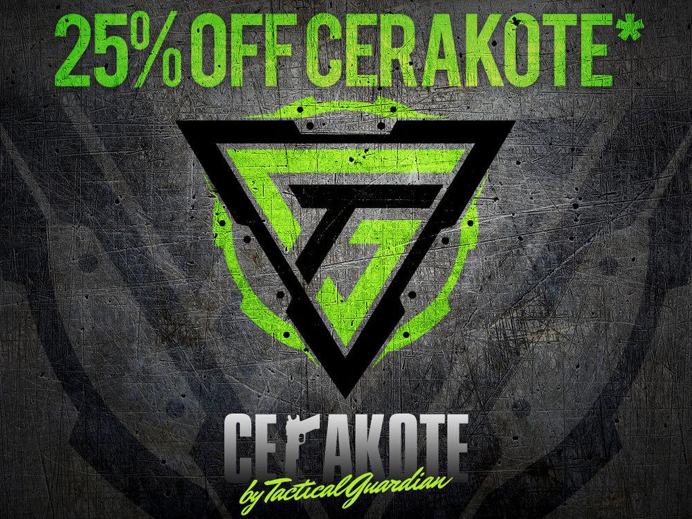 25%-off-Cerakote.jpg
