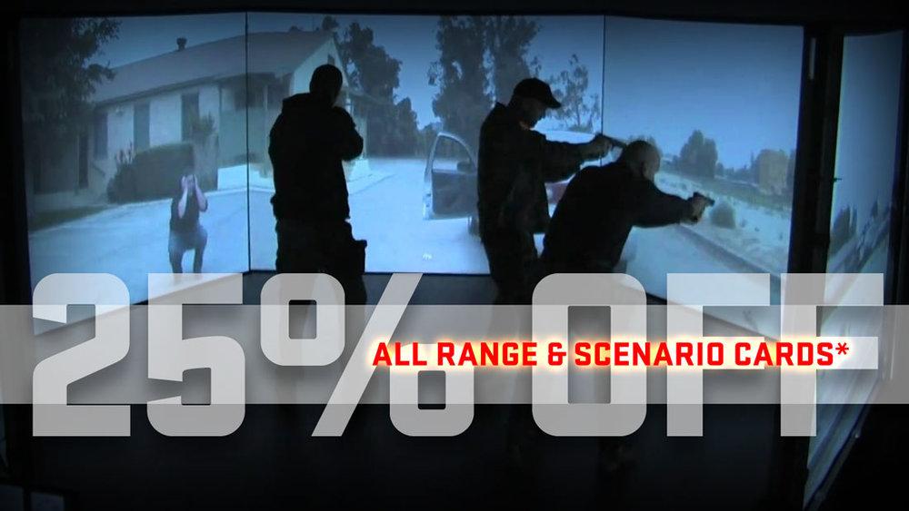 25-off-range-scenario-cards.jpg