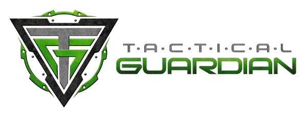 TG-Logo-Horizontal.jpg