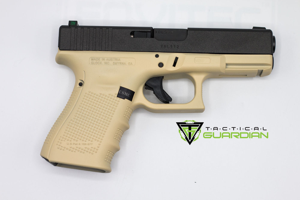 Glock-USMC-Desert-Frame-Medium.jpg