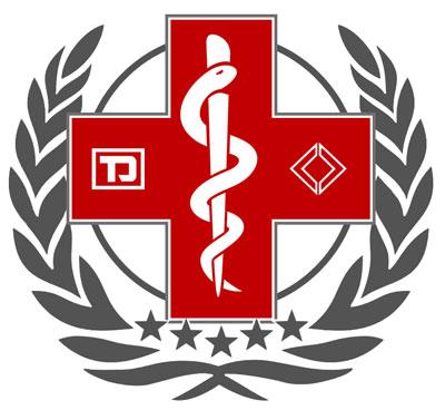 IETC---Logo-small.jpg