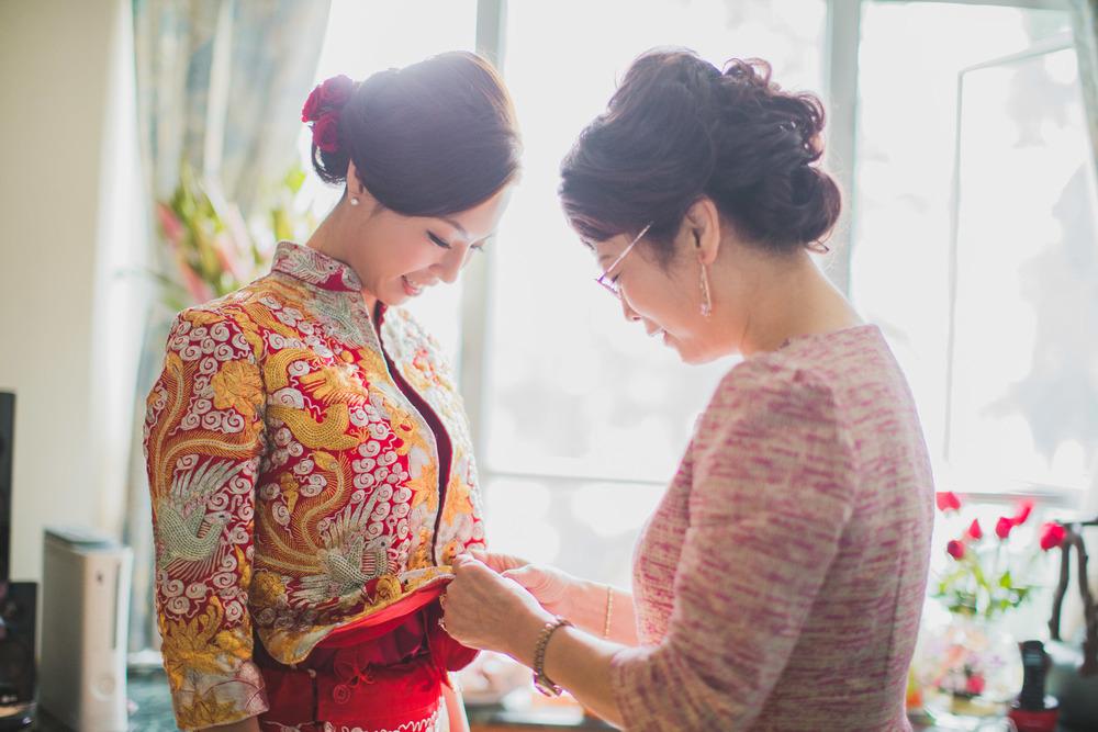 wedding0003.jpg