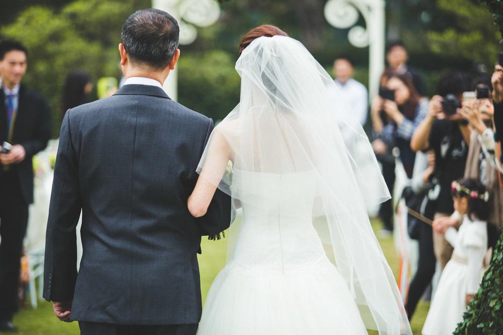 wedding0030.jpg