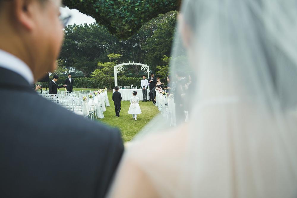 wedding0031.jpg