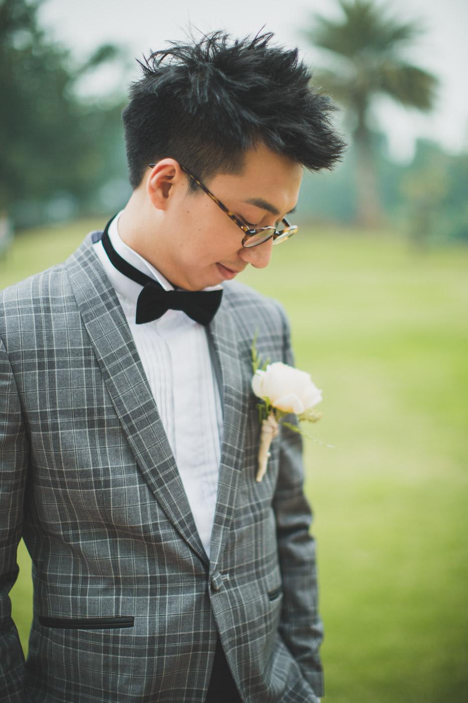wedding0034.jpg