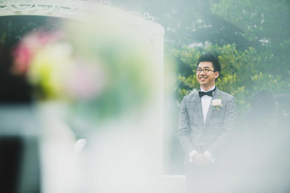 wedding0045.jpg