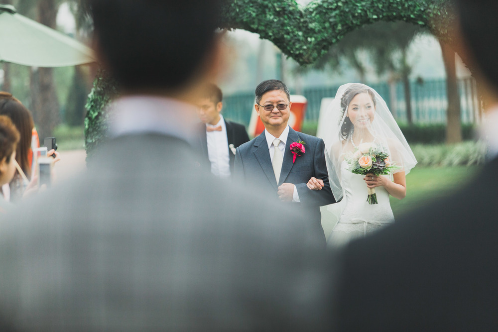wedding0047.jpg
