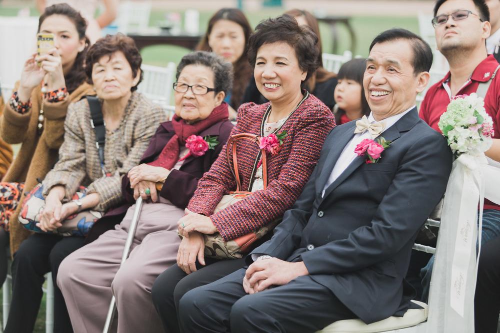 wedding0050.jpg