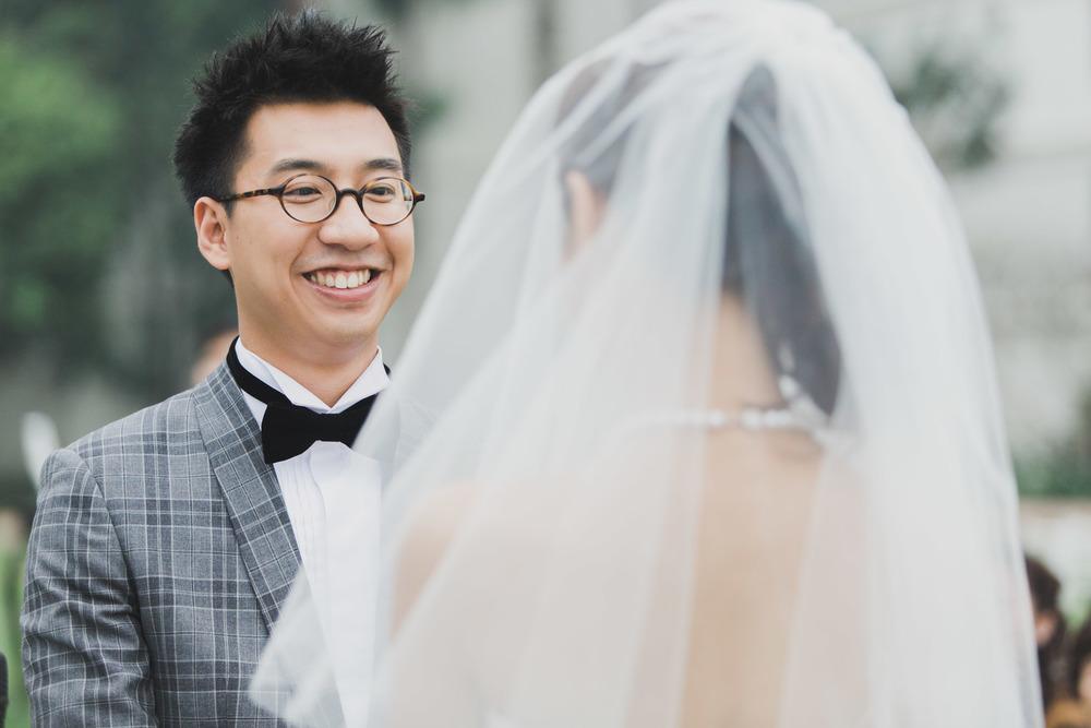 wedding0051.jpg