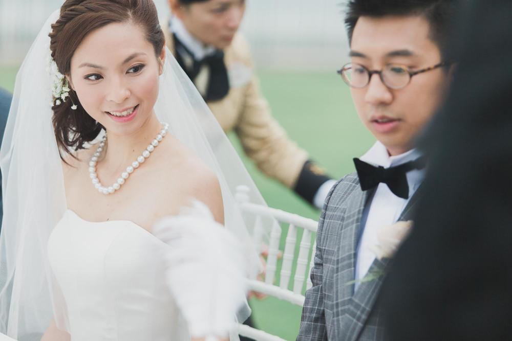 wedding0057.jpg