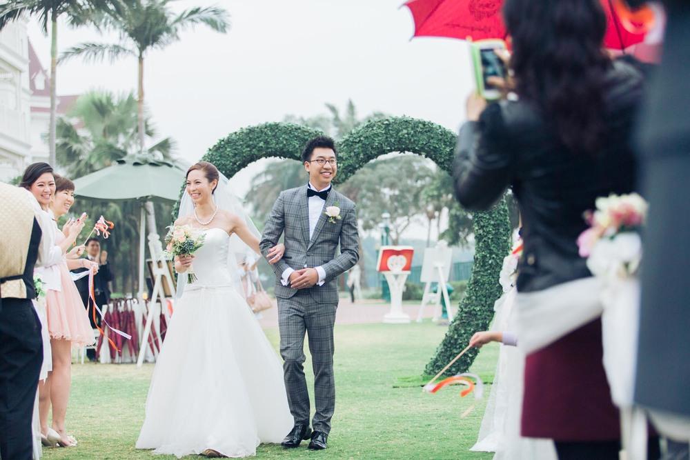 wedding0060.jpg