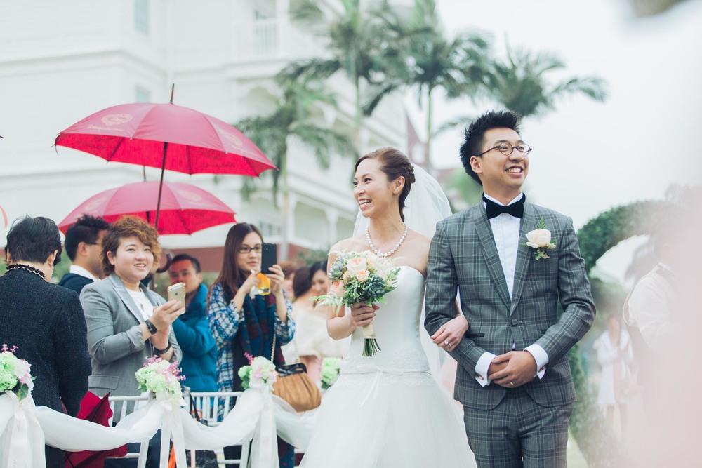 wedding0062.jpg