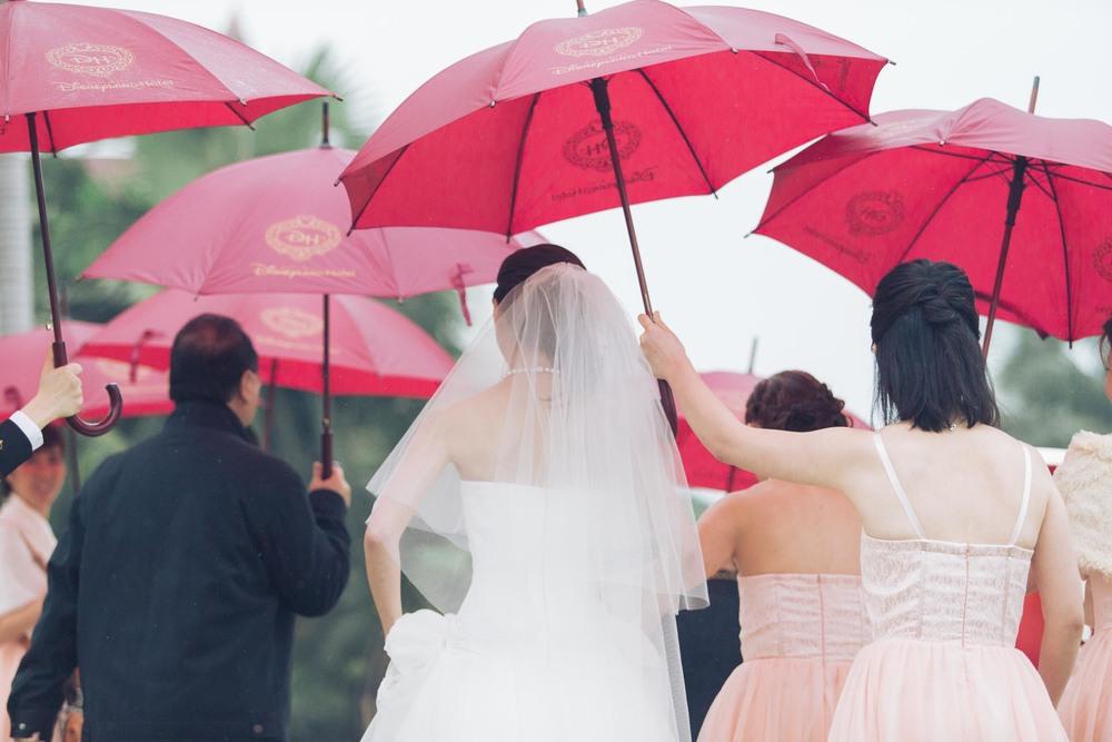 wedding0065.jpg