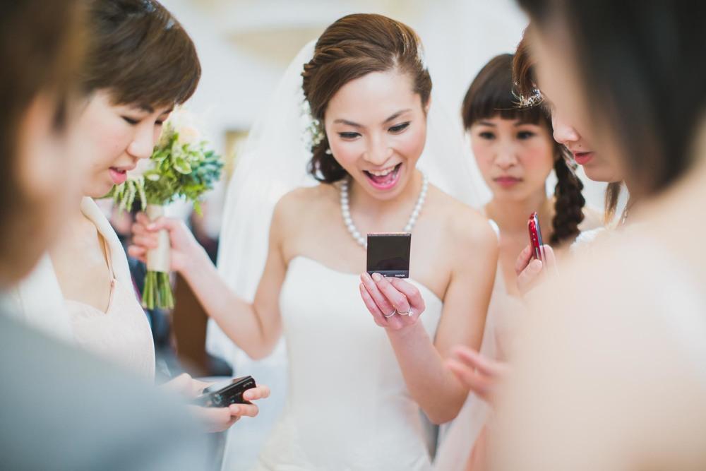 wedding0067.jpg