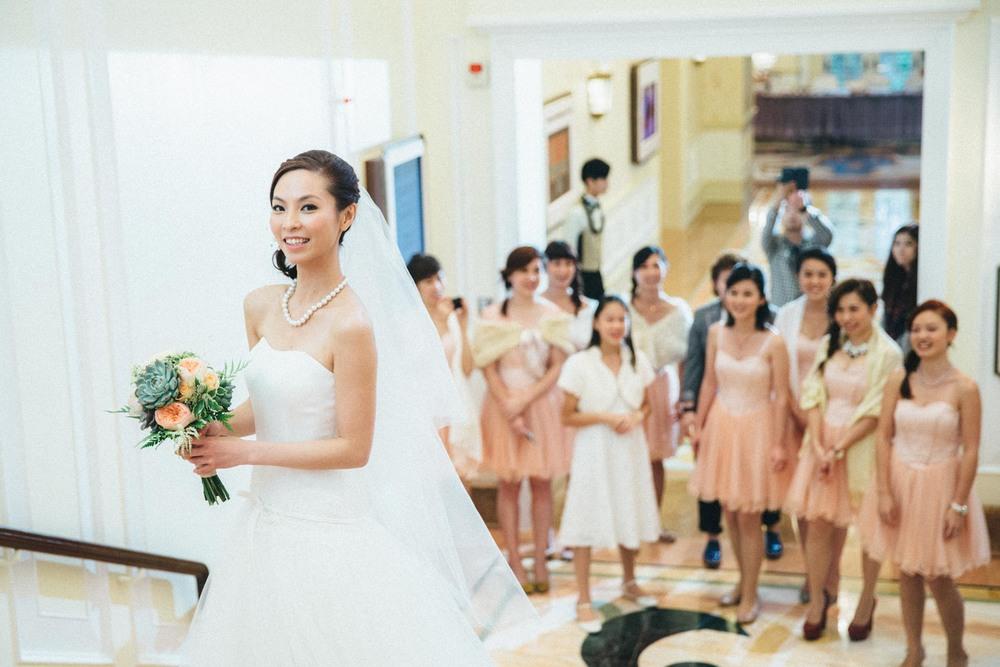 wedding0070.jpg