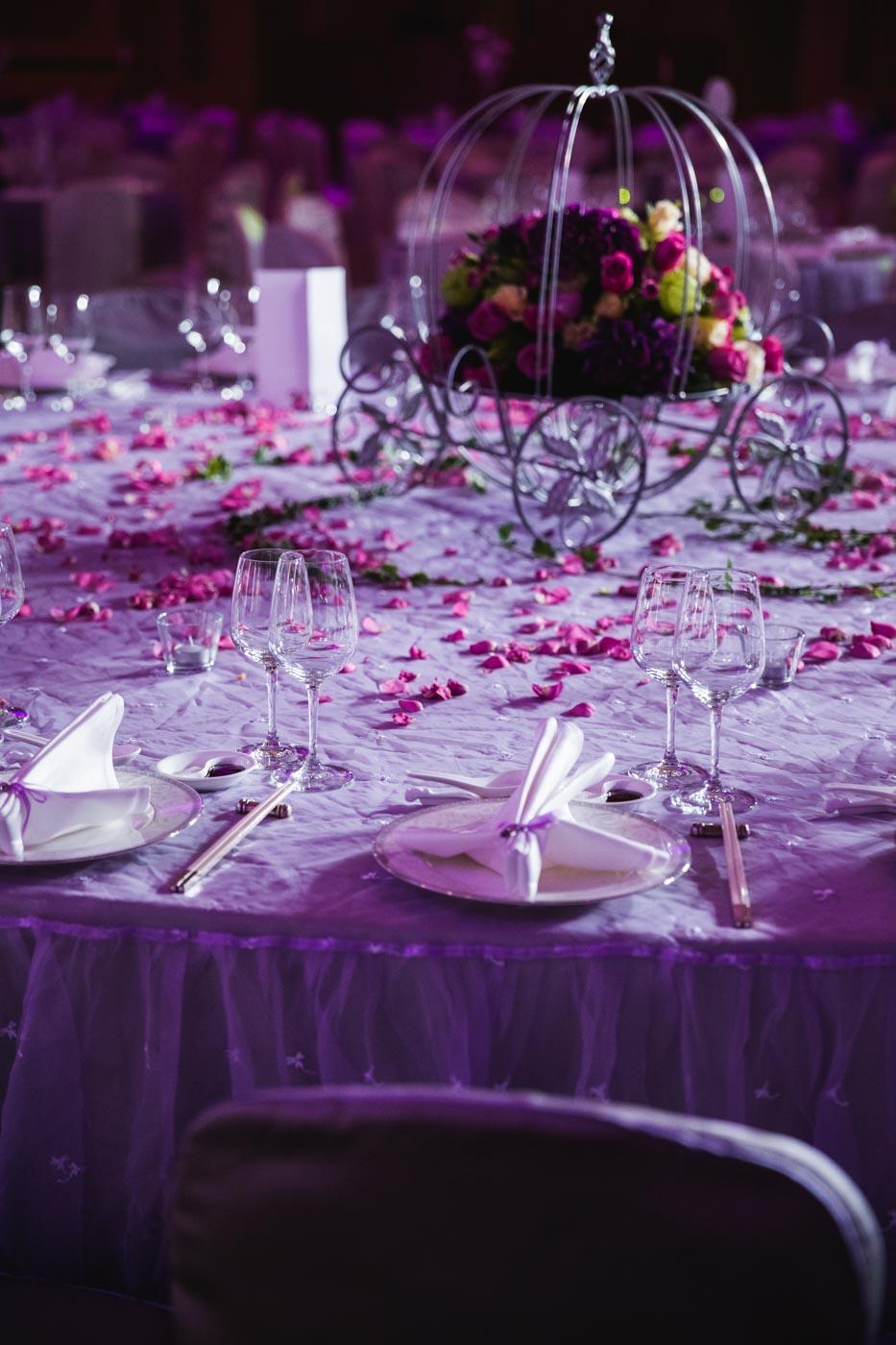 wedding0076.jpg